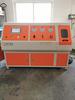 水压耐压爆破试验台10MPA,液压管件压力测试台设计参数
