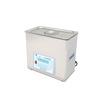 宁波新芝超声波清洗器SB-4200DT