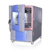 托辊滚筒检测试验箱高低温恒温恒湿试验箱上海