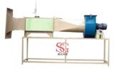 SG-RG30 多功能附面層實驗臺
