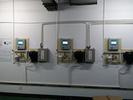 卫普士泳池在线监测监测仪投药管理系统