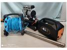 爱默里AML919型地下水vocs采样仪生产厂家