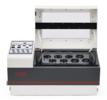美国ATR品牌  浓缩仪  AutoVap S8  [请填写核心参数/卖点]