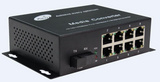 MVO-3VA HDV-S200 HDV-R200 光端机KVM-600HD VGA-100HD