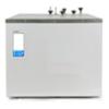 DM1000气体PVT测试仪