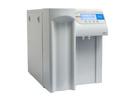 雷磁UPW系列实验室纯水系统