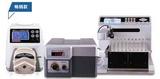 自动液相色谱分离纯化层析仪