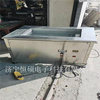 功率可调温度可控3000W5000W超声波清洗机现货供应发货快