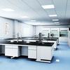 山东未来实验室设备实验室通风系统