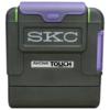 美国SKC 空气采样泵 AC Touch