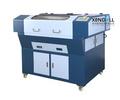 先导数码激光雕刻机XD9060