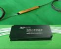 四川梓冠光电供应 硅基高速2x2纳秒光开关 高可靠性 高稳定性 体积小 低插入损耗