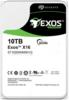 希捷ST10000NM001G 10T 3.5寸SATA3企业级硬盘