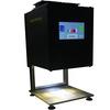 【班固科技】太阳能电池iv测试系统