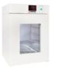 电热恒温培养箱 KSNP-9012-1、A