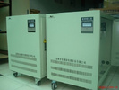 深圳供應廣州干式變壓器,自耦變壓器,電源變壓器,變壓器性能說明