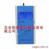PM2.5监测仪/可吸入颗粒物监测仪