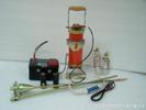 土壤测氡仪 测氡仪