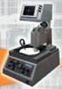 ULTRA TEC样品制备研磨抛光机