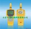 手持式温湿度计 型号:GSAH-8002(替8001)