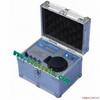 土壤养分速测仪/土壤肥力测定仪/土壤养分测定仪 型号:TLK-YTCY-3G