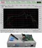 供应德国 DAAS电声测试仪