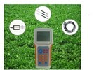 土壤温度、水分、盐分速测仪H24846