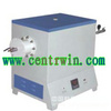 管式电阻炉 型号:HLYQ-GS10B