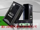 噪聲監測儀BR-ZS1
