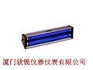管式紫外灯XX-40