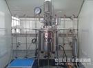 实验小型丙烯酸反应釜
