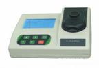 防腐蚀性好的COD氨氮总磷分析仪