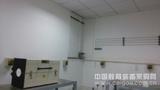 實驗室氣體管路工程設計與安裝;實驗室氣路工程