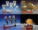 Nalgene過濾器帶有接收瓶,可重復使用過濾器,一次性過濾器