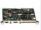 PCI板卡處理器