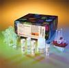 小鼠雌激素(E)ELISA试剂盒