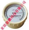 平原型空盒氣壓表/空盒氣壓表/平原型空盒氣壓儀/平原型空盒氣壓計
