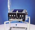 美国 Instech自动采血系统