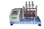 苏州直销NBS橡胶磨耗试验机