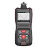 苯系物报警器|苯类速测仪|分辨率0.001ppm便携式苯气体分析仪|C6H6测量仪