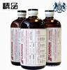 美國凱能ASTM粘度標準油