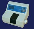 片劑硬度儀(手動、液晶顯示)  產品貨號: wi117745