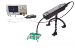 TIVM系列隔离测量系统