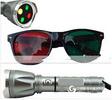 四孔灯无注册证/开票名称眼镜设备  产品货号: wi99569