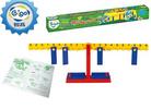 臺灣進口智高GIGO高品質早教益智數學玩具-數字天平 #1026