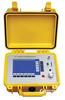 电力电缆故障测距仪/电缆故障测距仪