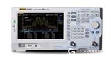 普源RIGOL頻譜分析儀 DSA875 數字頻譜儀