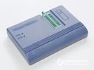 恒通IC增强型集成电路芯片测试仪 IC芯片测试仪 芯片测试仪