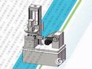 上海多功能螺栓紧固件分析测试系统