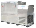多功能建材凍融試驗機(混凝土慢速凍融試驗箱)